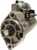 Anlasser VW LT 28 35 46 Transporter Bosch 0001125501 0001125502 0001125511 0001125512 0986018380 12 Volt 2,0 KW