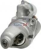 Anlasser Lombardini Motor 563R0780 Bosch 0001107084 0001107090 12 Volt 1,1 KW