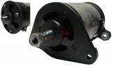 Lichtmaschine Bosch Gleichstrom 0101402065 LJ/GK300/24/1300AR36 24 Volt 19 Ampere