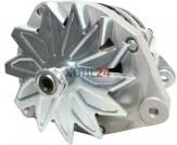 Lichtmaschine Massey-Ferguson Perkins Valeo 2541712 2541714 A13N274 A13N276 14 Volt 70 Ampere