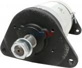 Lichtmaschine Gleichstrom Deutz Eicher Bosch 0101352005 0101355021 LJ/GJJ130/12/1500R6 RJJ130/12/1500AR34 12 Volt 16 Ampere Made in Germany
