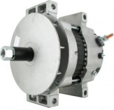 Lichtmaschine Denso 101211-8390 usw. 14 Volt 130 Ampere