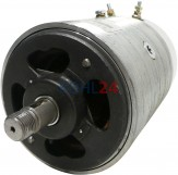 Lichtmaschine Bosch Gleichstrom Lanz D1506 D2806 D3206 D3606 D4016 D5006 D5016 D6006 D6016 D8506 D8532 D9506 D9532 0101352004 LJ/GJJ130/12/1500R5 12 Volt 20 Ampere Made in Germany