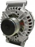 Lichtmaschine Citroen Jumper Ford Transit Peugeot Boxer Fiat Bosch 0121615002 0125711017 0125711059 0986047910 14 Volt 150 Ampere