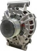 Lichtmaschine Citroen Jumper Ford Transit Peugeot Boxer Fiat Bosch 0121615002 0125711017 0125711059 0986047910 Valeo FGN15S214 14 Volt 150 Ampere Original Bosch