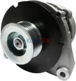 Lichtmaschine Volvo Penta 3.0 4.3 5.0 5.7 7.4 8.1 DPX 3860082 Mando AC165622 14 Volt 65 Ampere