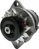 Lichtmaschine Fiat Same VM Motor Bosch 0120484009 14 Volt 85 Ampere