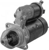 Anlasser Archimedes-Penta Crescent Monark Motor Volvo Bosch 0001155015 12 Volt 0,5 PS Made in Germany