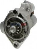 Anlasser VW Amarok Crafter 2.0 TDI Bosch 0001153013 0001153014 0001153019 0001153020 Valeo TS22ER12 TS22ER13 12 Volt 2,2 KW
