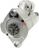 Anlasser VW Amarok Crafter 2.0 TDI Bosch 0001153013 0001153014 0001153019 0001153020 Valeo TS22ER12 TS22ER13 12 Volt 2,2 KW Original Valeo