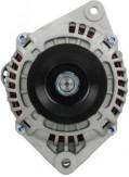 Lichtmaschine Fiat Iveco Valeo FG18S093 5801378902 14 Volt 180 Ampere