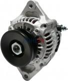 Lichtmaschine John Deere Yanmar Denso 101211-2200 14 Volt 55 A