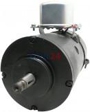 Lichtmaschine Gleichstrom MAN Schlüter Bosch 0101355040 LJ/RJJ/130/12/1500CR6 12 Volt 20 Ampere Made in Germany