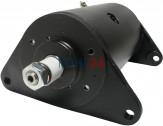 Lichtmaschine Gleichstrom Farymann HAKO KHD Deutz O&K Zettelmeyer Bosch 0101209065 LJ/GEH90/12/2300L15 usw. 12 Volt 11 Ampere Made in Germany