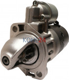 Anlasser McCormick D212 D214 D215 Farmall IHC DD-66 Bosch 0001306009 0001306020 EGE1/12R12 12 Volt 2,2 KW Made in Germany