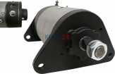Lichtmaschine Gleichstrom Bosch 0101302039 LJ/GG130/12/2000AR20 12 Volt 16 Ampere Made in Germany