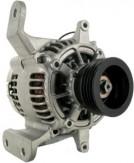 Lichtmaschine Motorrad BMW R1200GS R nine T 12312306280 12317712825 Denso 101211-3830 101211-3831 101211-3832 101211-8920 101211-8921 14 Volt 55 Ampere Made in Germany