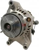 Lichtmaschine Motorrad BMW K1200 K1300 Denso 101211-1770 101211-1771 14 Volt 50 Ampere Made in Germany