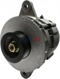 Lichtmaschine JCB 714/40523 Isuzu 8973750171 Nikko 0-35000-4598 28 Volt 50 Ampere Made in Germany