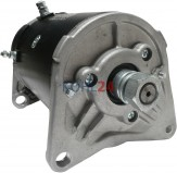 Dynastarter EZ-GO Hitachi GSB107-10B GSB107-10C usw. 12 Volt 15 Ampere 0,75 KW