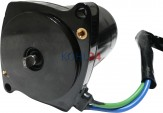 E-Motor Mercury Mariner Mercruiser 100 PS 115 PS 811628 12 Volt