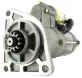 Anlasser Isuzu Motor Mitsubishi M9T80871 M009T80871 1811003451 24 Volt