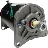 Dynastarter Yamaha Hitachi GSB107-06B 12 Volt 23 Ampere 0,7 KW