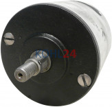 Lichtmaschine Gleichstrom Holder A12 A8D B12 BS12 E12 Bosch LJ/GGV90/12/3000R2 LJ/GGV90/12/3000R3 LJ/GGV90/12/3000R5 0101301003 0101301005 0101301006 0101301010 usw. 12 Volt 11 Ampere
