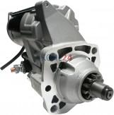 Anlasser John Deere Motor Denso 228000-6560 228000-6561 228000-6562 228000-7410 228000-7411 228000-7412 228000-7413 24 Volt 7,8 KW