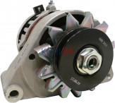 Lichtmaschine Amazone Lombardini Kohler Motor Bosch F002G90078 14 Volt 45 Ampere Original Bosch