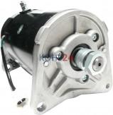 Dynastarter Yamaha Hitachi GSB107-06F GSB107-06H GSB107-06K usw. 12 Volt 15 Ampere 0,7 KW