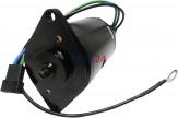 E-Motor OMC 982058 982706 EVD4001 EVD4002 12 Volt