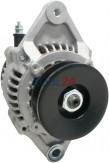 Lichtmaschine Toyota Gabelstapler 7FG 7FGCU 7FGK Denso 101211-3580 14 Volt 50 Ampere