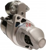 Anlasser John Deere Kawasaki Motor FX651V FX691V FX730V Denso 428000-6600 12 Volt 0,8 KW