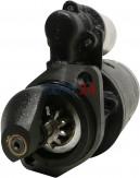 Anlasser Arona Motor C290 Fahr D15 Güldner AF15 Motor 2D15 Bosch 0001354011 EJD1,8/12L39 12 Volt 2,4 KW Made in Germany