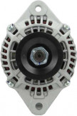 Lichtmaschine Mitsubishi Fuso New Holland Mitsubishi A003TN5188 A003TN5288 A003TN5986 A003TR5288 A3TN5188 A3TN5288 A3TN5986 A3TR5288 28 Volt 45 Ampere Made in Germany