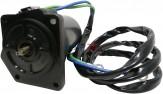 E-Motor Yamaha F75 F90 F100 75PS 90PS 100PS 6D8-43880-01-00 6D8-43880-09-00 12 Volt