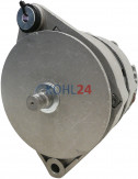 Lichtmaschine SEV Marchal 71590202 28 Volt 25 Ampere Made in Germany