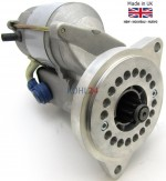 Anlasser Ford American GT40 V8 Automatik 12 Volt 1,0 KW Made in UK