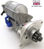 Anlasser Talbot Lago 4.0L 12 Volt 1,4 KW Made in UK