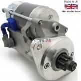 Anlasser TVR Grantura B-Serie Motor 12 Volt 1,0 KW Made in UK