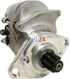 Anlasser Porsche 911 912 914 930 959 12 Volt 1,0 KW Made in UK