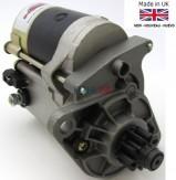 Anlasser Bugati T35 12 Volt 1,4 KW Made in UK