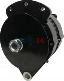 Lichtmaschine Thermo King Yanmar 353 395 TK3.53 TK3.95 Motorola 8MR2197 8R2349 Prestolite 110-639 14 Volt 90 Ampere