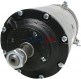 Dynastarter Hatz Puch Steyr Haflinger Sachs Bosch 0010350003 LA/EJ160/12/3000+1,0R1 Made in Germany