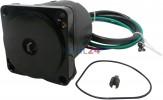 E-Motor OMC Evinrude Johnson 50PS 60PS 70PS 90PS 115PS 120PS 140PS 175PS 200PS 225PS 434495 434496 438529 438531 2-Kabel Version 12 Volt
