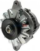 Lichtmaschine Nissan Mazda Hyster Isuzu Motor 4BB1 Hitachi LR150-165 Mitsubishi A2T21278 A2T23474 A2T23477 A5T20377 A5T20387 14 Volt 50 Ampere
