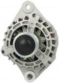 Lichtmaschine Saab 9-3 9-3X 9-5 1.9 TiD TTiD Bosch 0986049000 Denso 101210-0160 101210-0161 101210-0162 14 Volt 130 Ampere Original Denso