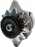 Lichtmaschine Isuzu Yanmar Hitachi LR240-38 LR240-41 LR240-46 28 Volt 40 Ampere Made in Germany