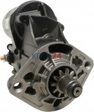 Anlasser Daihatsu Hiline Rocky Taft 2.5 2.8 Diesel Bosch 0986013991 Denso 028000-6290 028000-6291 028000-6292 12 Volt 2,5 KW Made in Germany